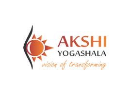 Akshi Yoga Shala