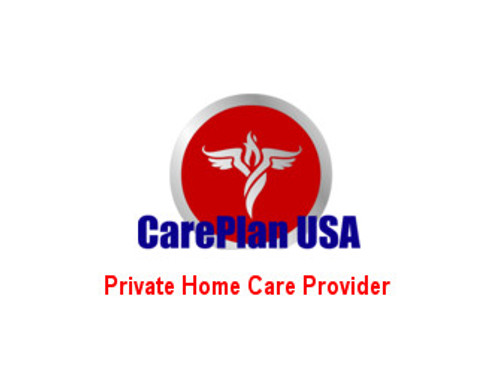 CarePlan USA