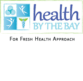 Health By The Bay