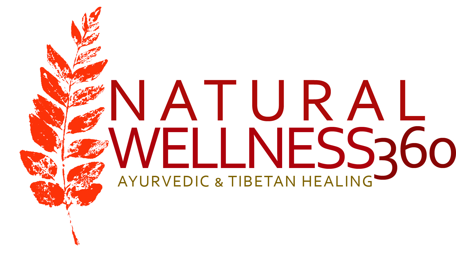 Natural Wellness 360 Ayurvedic and Tibetan Healing