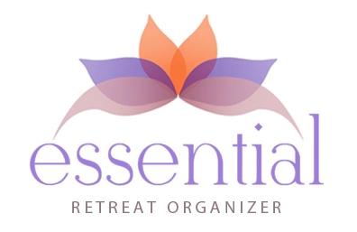 Essential Retreat Organizer