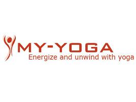 My-Yoga