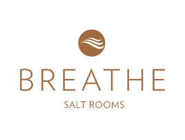 Breathe Salt Rooms