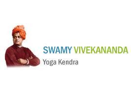 Swami Vivekananda Yoga Kendra