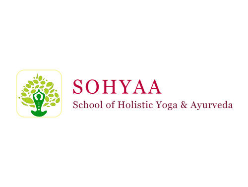 School of Holistic Yoga & Ayurveda