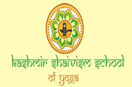 Kashmir Shaivism School of Yoga
