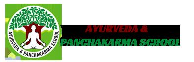 Ayurveda & Panchakarma School