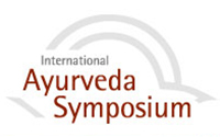 International Ayurveda Symposium