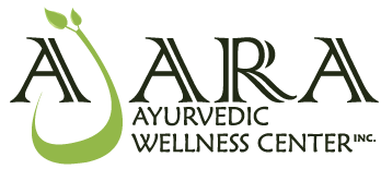 Ajara Ayurvedic Wellness Center