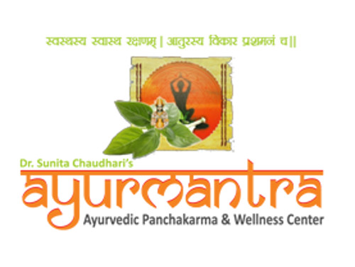 Ayurmantra Ayurveda Wellness Center