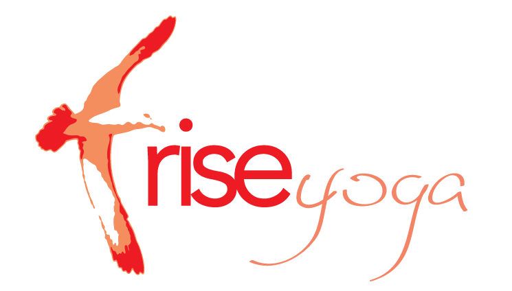 Rise Yoga & Wellness