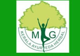 MG Hair & Body Treatments