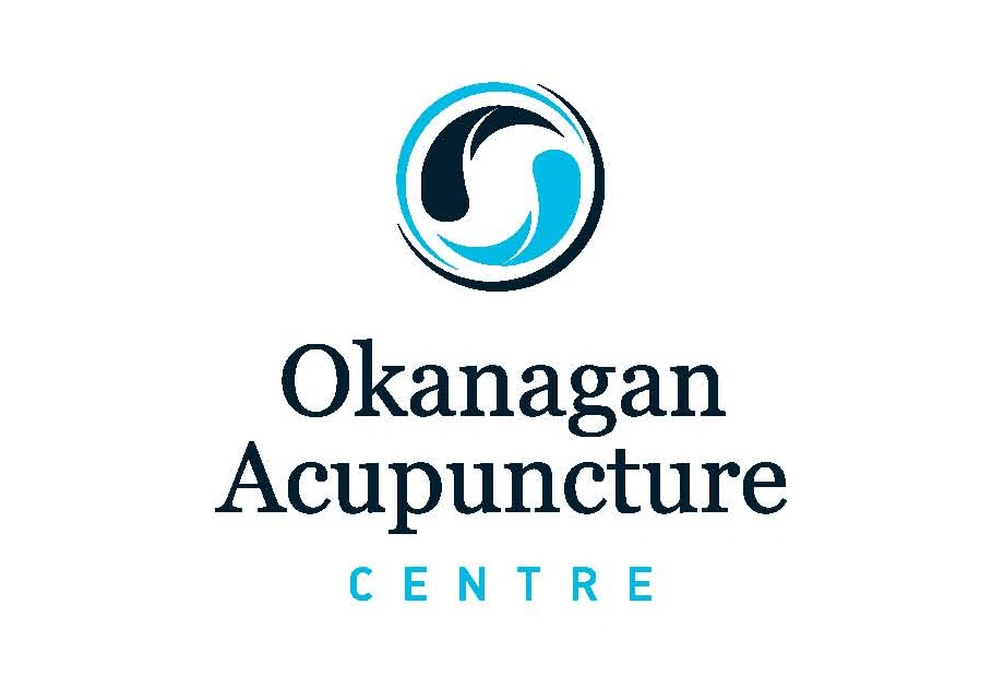 Okanagan Acupuncture Center