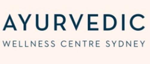 Ayurvedic Wellness Centre Sydney