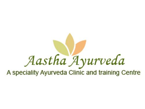 Astha Ayurveda