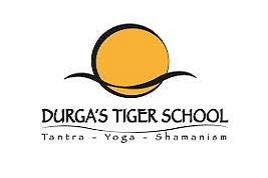 DURGA'S TIGER SCHOOL