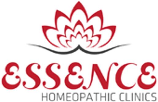 Essence Homeopathic Clinics