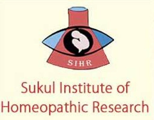 Sukul Homeopathy