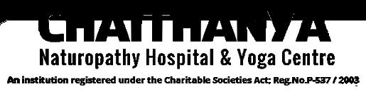 Chaithanya Naturopathy Hospital and Yoga Centre