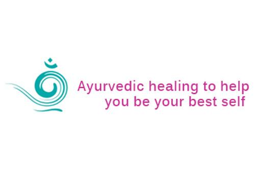 Northern Viginia Ayurveda Healing