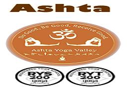 Astha Yoga Valley