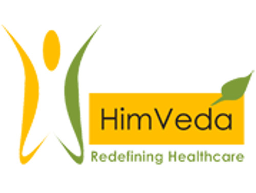 HimVeda