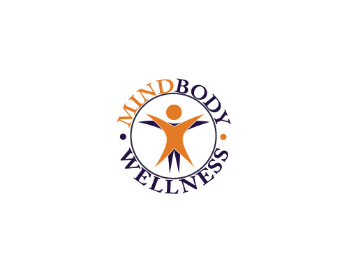 MindBody Wellness Atlanta, LLC
