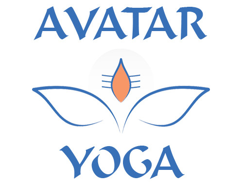 Avatar Yoga School