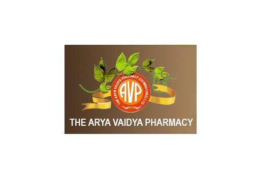 Arya Vaidya Chikitsalayam