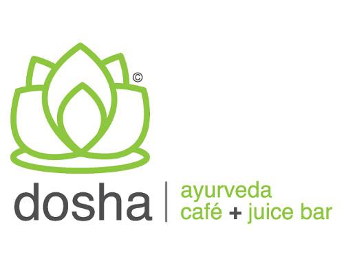 Dosha Ayurveda Cafe & Juice Bar