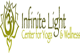 Infinite Light Center for Yoga and Wellness