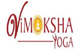 Yoga Vimoksha School
