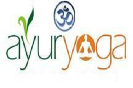 OM AYURVEDA & YOGA HEALTH CENTRE