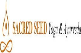 Sacred Seed Yoga & Ayurveda