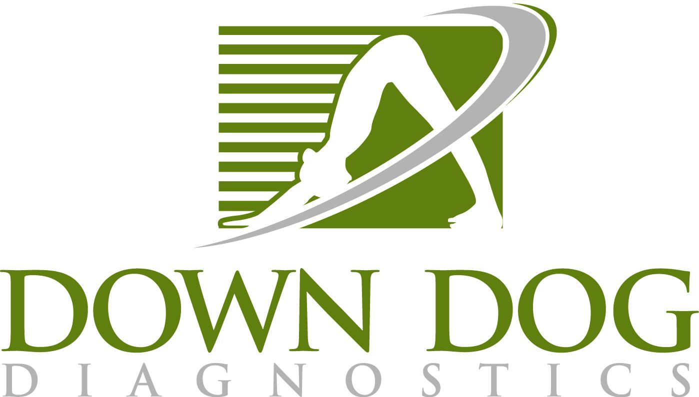 Down Dog Diagnostics, LLC
