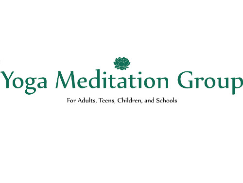 Yogameditation Group