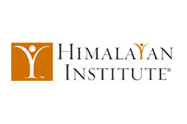 Total Health Center at Himalayan Institute