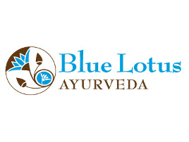 Blue Lotus Ayurveda