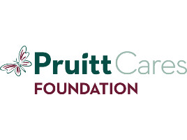 PruittCares Foundation