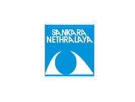 Sankara Nethralay