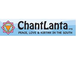 Chantlanta