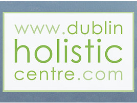 Dublin Holistic Centre