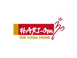 Hari Om Yoga